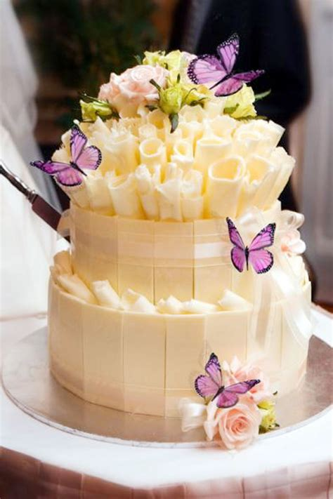 best butterfly wedding cake toppers wedding cake cake