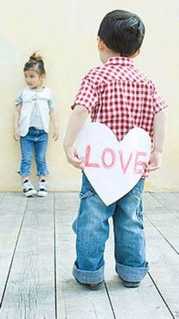 Mobile For Couples 360 X 640 Wallpapers 2156934