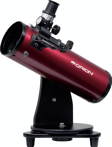 sky scanner the best cheap telescopes telescope observer