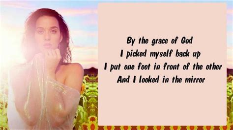 by the grace of god katy perry google play music katy perry by the grace of god karaoke instrumental