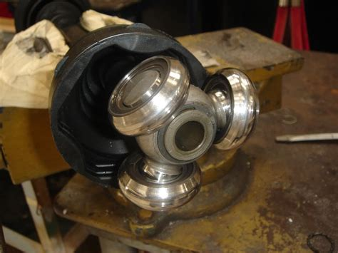 Boot As Roda Boot Cv Joint Toyota Soluna In Out diy a4 b7 inner cv boot replacement