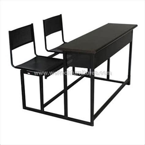 school outdoor furniture outdoor school furniture outdoor school furniture manufacturer supplier bengaluru india