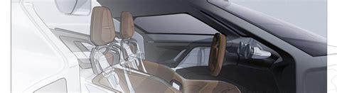 porsche concept interior interior porsche 908 04 concept