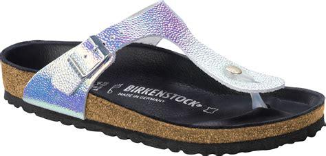 Ripcurl Silver Hexa gizeh sandal 2017 ombre pearls silver hex black