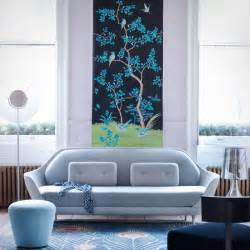 Living Room Wall Art Ideas by Living Room Wall Art Decorating Ideas To Energise Your