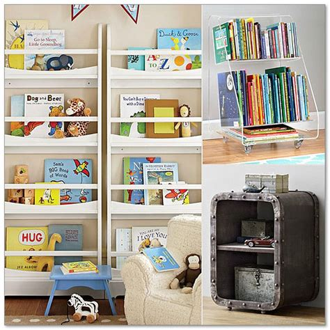 27 genius small space organization ideas home and life tips 100 genius storage ideas for small spaces to make your