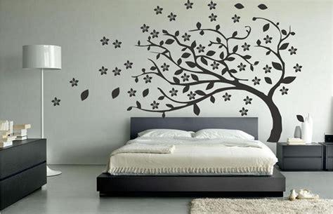 decorar quarto gastando pouco como decorar meu quarto gastando pouco dinheiro