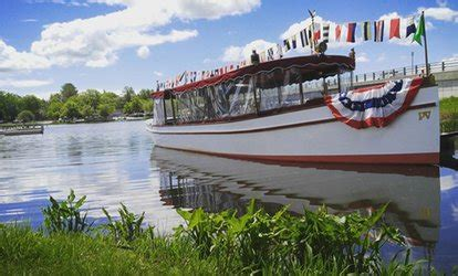 new york boat show coupon new york boat tours deals coupons in new york groupon