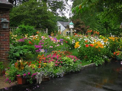 home garden decoration color in massachusetts gallery garden design