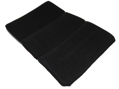 Cushion Cover Replacement by Velo Replacement Cushions Covers To Suit Gp90 Or Gpt