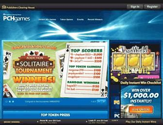 Games Pch Com - kings corner online for free websites games pch com itunes apple