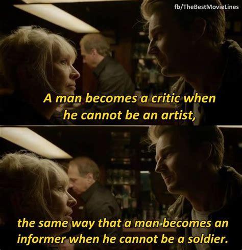 quotes film birdman 59 best movie quotes images on pinterest film quotes