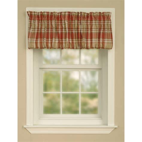 Elegant Home Decor Catalogs by Valances Shop For Elegant Window Valances At Sears