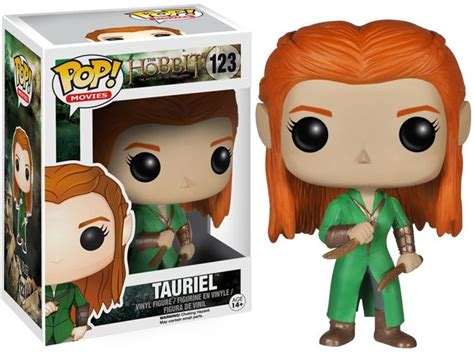xena bobblehead funko pop tauriel a mighty
