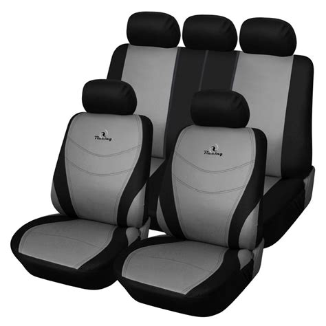 universal truck seat covers seat covers seat covers universal