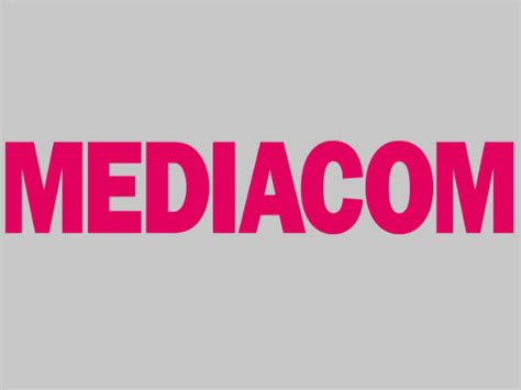 italy based mediacom launches new generation smartphones