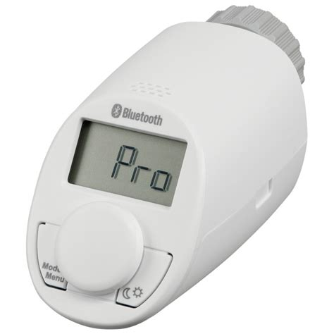 bluetooth thermostat bluetooth thermostat home design inspirations