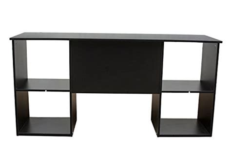 60 inch sofa table 60 inch round single pedestal dining table by hooker