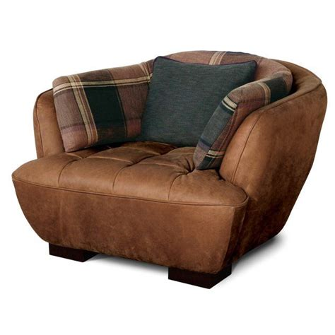 most popular leather couches most comfortable leather sofa contemporary single with