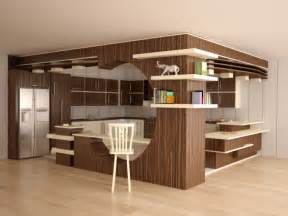 Latest Design Kitchen by New Kitchen Design 2012 Kitchendecorate Net