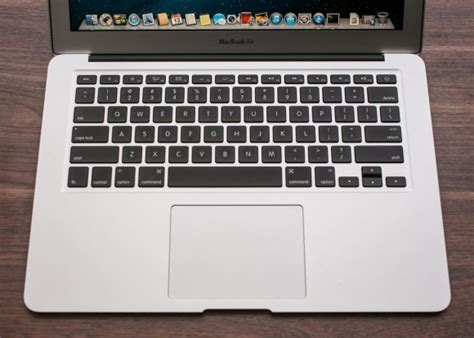 Macbook Air Juni apple macbook air 13 zoll im test kaum neuerungen aber
