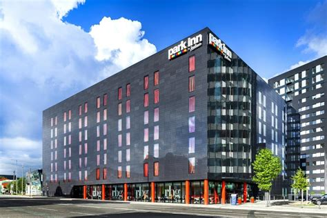 park inn hotel by radisson park inn by radisson manchester city centre