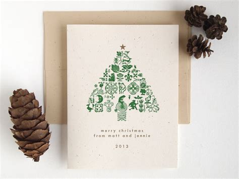 card buzzfeed card buzzfeed 28 images 19 festive etsy cards card