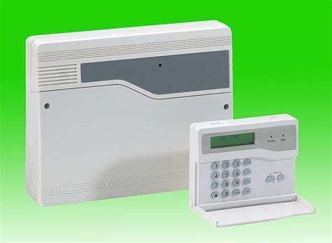 Alarm Panel accenta mini g4 alarm panel lcd keypad 8sp399a