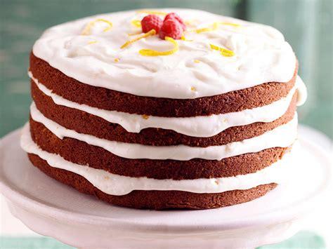 mas fotos de tortas de uva para que escogas y puedas lucir en tu boda tortas desnudas tendencia 2015 escuela mundo pastel