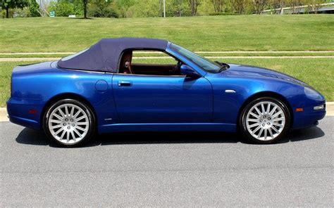 online car repair manuals free 2002 maserati spyder parental controls service manual 2002 maserati spyder and maintenance manual free pdf service manual pdf 2005