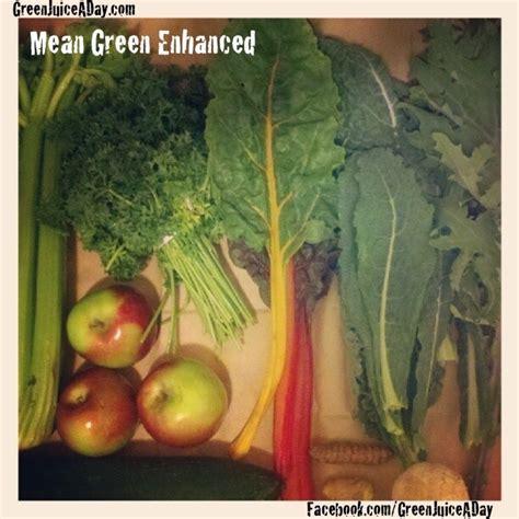 Juicer Maspion Je 206 lean green diet consumertoday
