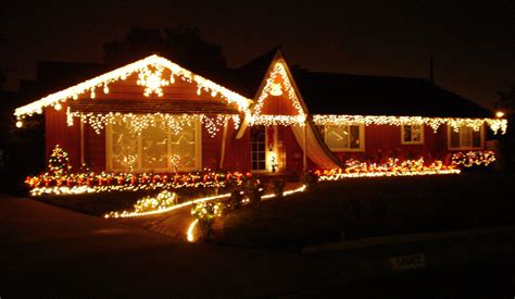 christmas lights christmas photo 3040757 fanpop