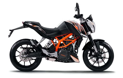 Ktm Duke 390 Bike Ktm 390 Duke Abs 2013 Bike Price Specification Features