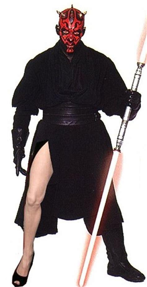 Angelina Leg Meme - the best angelina jolie leg memes so far the foundist