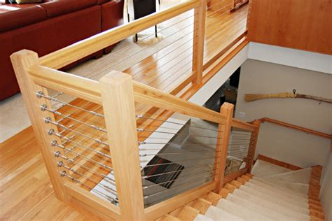 banisters for sale indoor stair railing steel railing designs glass kerala