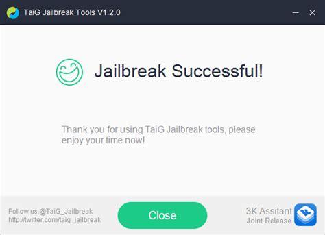 guida jailbreak ios 8 1 2 ecco come sbloccare iphone e mobileworld