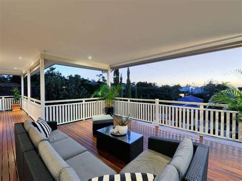 indoor outdoor outdoor living design with verandah indoor outdoor outdoor living design with balcony