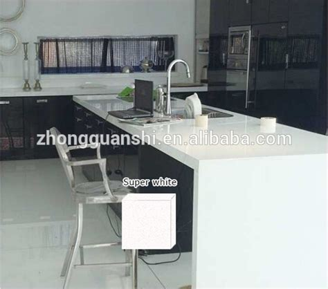custom cut to size laminate countertops wholesale buy