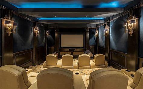 elegant home theater houston texas home theater ideas