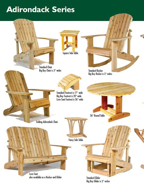home furnishings home decor furniture store west nyack ny home furnishings home decor furniture store jamestown ny
