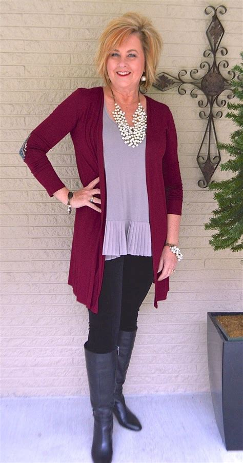 Fashion Wardrobe - image result for fall with cardigans for