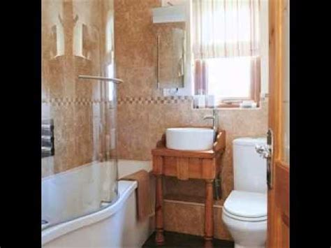 really small bathroom ideas small bathroom ideas