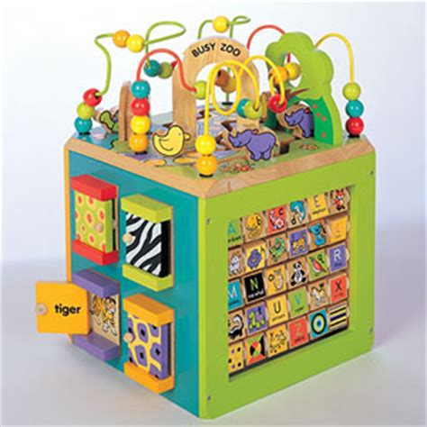 best activity table for 1 year 8 toys for development in 18 month olds