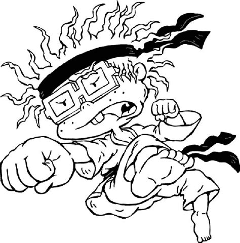 rugrats coloring pages rugrats coloring book coloring home