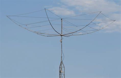 file hexbeam radio antenna jpg wikimedia commons