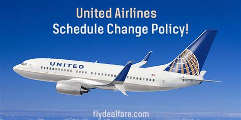 united same day change united airlines flight change all the best flight in 2018