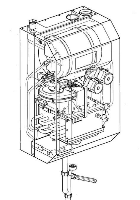 T Dus E20 Merk Clipsal informatie verwarmingsketel agpo type econforte hmc 32 warmteklacht nl