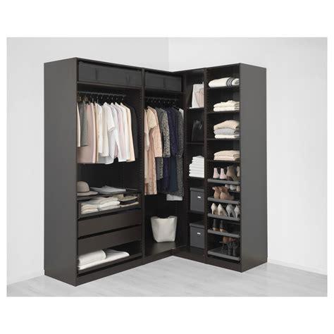 Schlafzimmer Ikea Kleiderschrank Pax Spiegel Deko Ideen