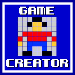 game creator android apps on google play