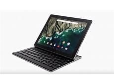 Images Tablet 2015